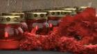 Пусть говорят. Выпуск от 28.03.2018 Кемерово в огне фото