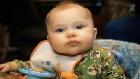 Пусть говорят. Выпуск от 05.04.2018 Новая Валя Исаева ДНК история фото