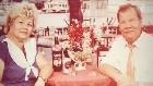 Пусть говорят. Выпуск от 28.05.2018 Брак по расчету Михаила Пуговкина фото
