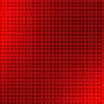 Пусть говорят: Только у нас! Эфир от 13.01.2014