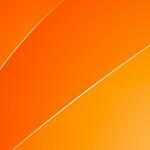 Пусть говорят:  Выпуск от 09.07.2020 Бари Алибасов попал в психиатрическую клинику!