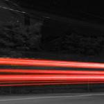 Пусть говорят: Выпуск от 14.02.2018 Именем народного артиста: кто и кому продал квартиру Джигарханяна?