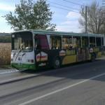 Пострадавших в теракте в Волгограде отправляют в Москву