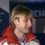 Плющенко рассказал об операции